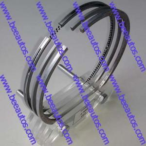 Caterpillar heavy equipment Piston Ring