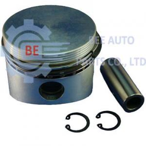 Kubota lawn tractor parts of D1102-B