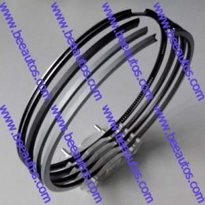 NPR Piston Ring for Daihatsu