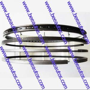 Hino EK100 Engine Piston Ring