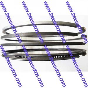 Lombardini diesel engines parts of piston ring