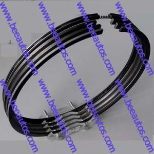 Chinese bus parts of MWM Engine Piston Ring