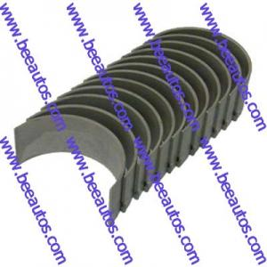 Cummins crankshaft manufacturers of bearing