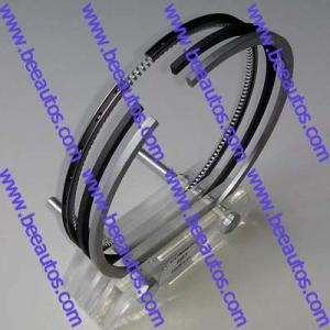 Cummins engine part piston ring