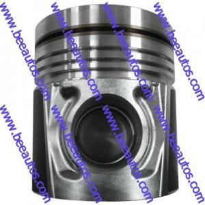 DAF spare parts 3300 engine piston