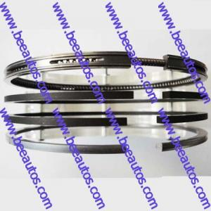 Deutz Engine Spare Parts of FL912 piston ring