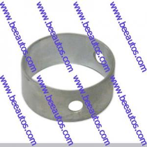 Mazda Gasoline engine bearing