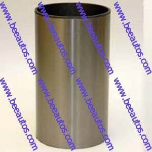 Opel parts of cylinder liner