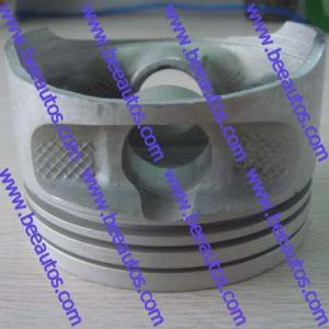Opel Astra engine 1.6 parts piston