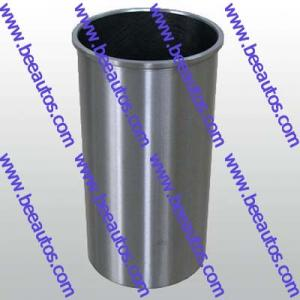 Perkins all kinds auto parts of cylinder liner