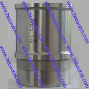 Auto spare parts Peugeot cylinder liner