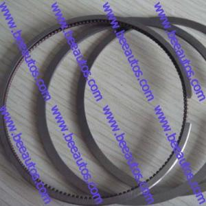 Peugeot 206 spare parts Piston Ring