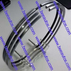 VOLVO FH16 Engine Piston ring