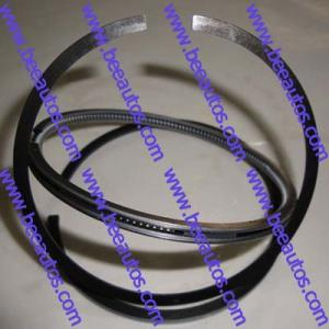 Yanmar Marine Engine Piston Ring